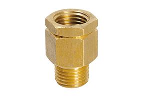Brass Oil Throttle-0