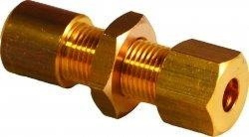 Brass Battery Plate Adaptors-0