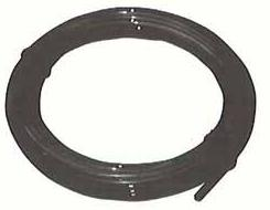 High Pressure Nylon Tube - H/P Nylon Tube 30 Mtr Coil - Imperial-0