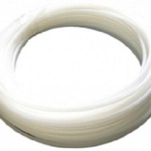 Low Pressure Nylon Tube-0