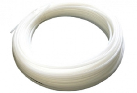 Semi Rigid Tube