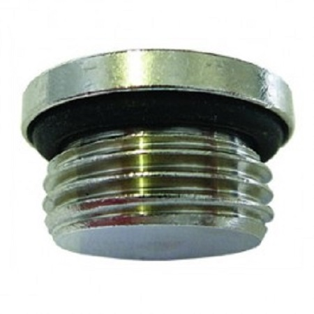 Male Parallel Plug-0