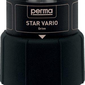Perma Star Vario & Control Drive Units-0