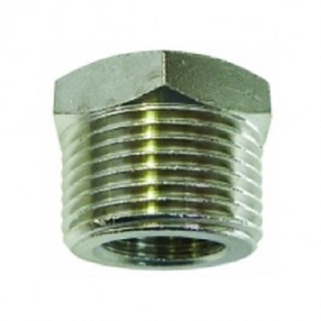 Tapered Reducer M/F-0