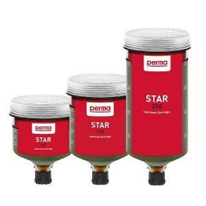 Perma Star-0