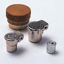 Oil Hole Covers & Cups