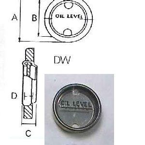 DW4063A