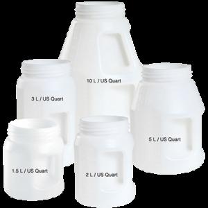 1.5L Oil Safe Drums-0