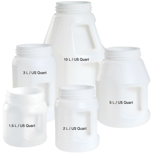 10L Oil Safe Drums-0