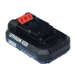 20v Battery -0