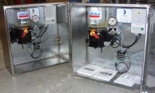 lubrication-maintenance-installations