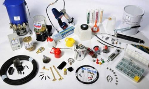nipple-shop-lubrication-products-uk